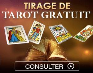 voyance tarot en ligne